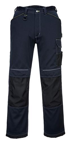 Spodnie robocze PW3